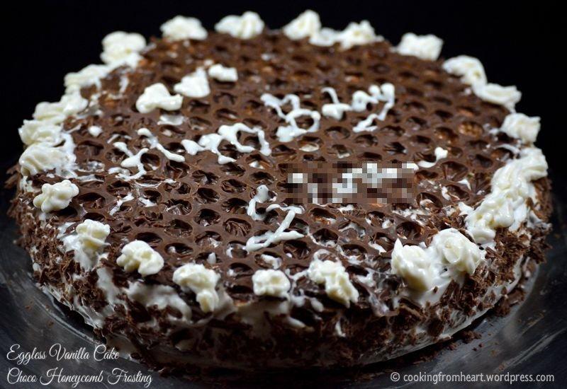Cake Making Store Nyc