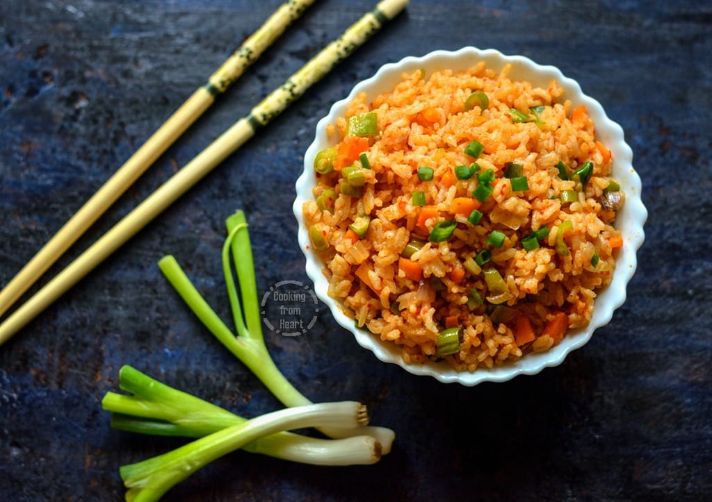schezwan-fried-rice-5