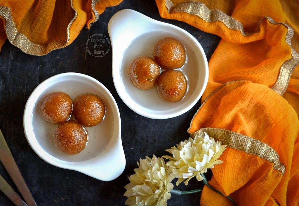 bread-gulab-jamun-1